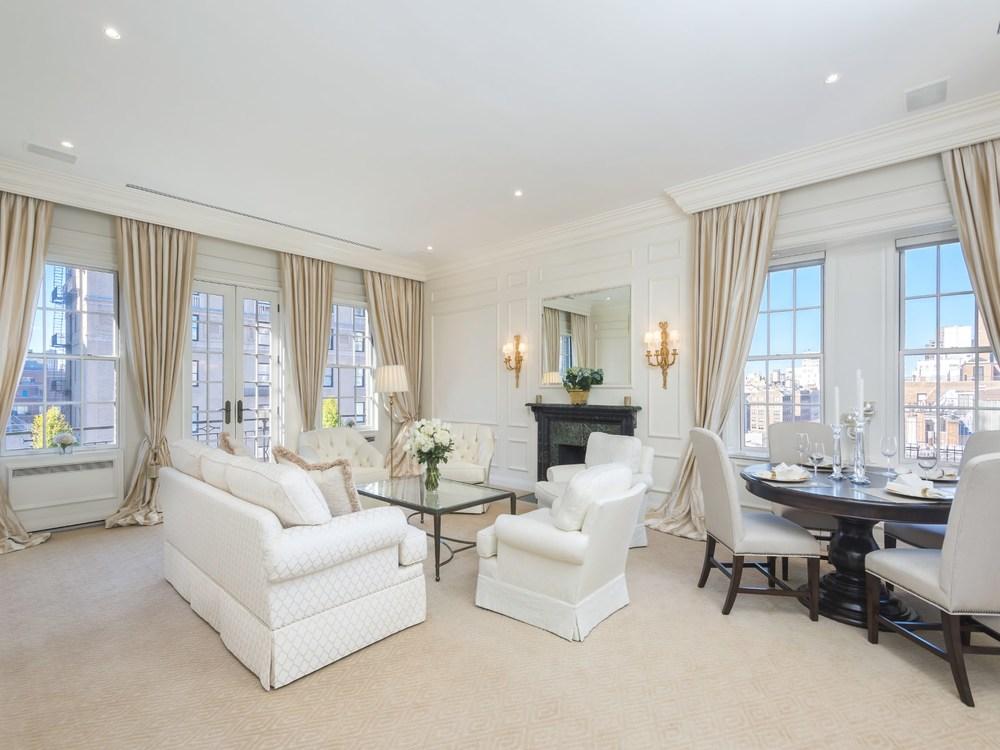 Luxury NYC Real Estate Michele Llewelyn3.jpg