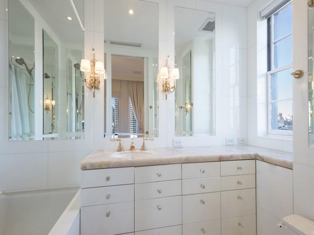 Luxury NYC Real Estate Michele Llewelyn6.jpg
