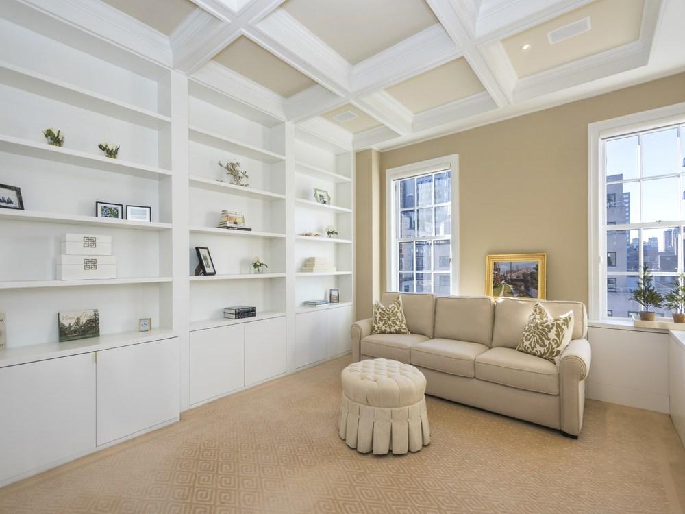 Luxury NYC Real Estate Michele Llewelyn5.jpg
