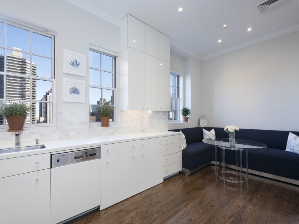 Luxury NYC Real Estate Michele Llewelyn7.jpg