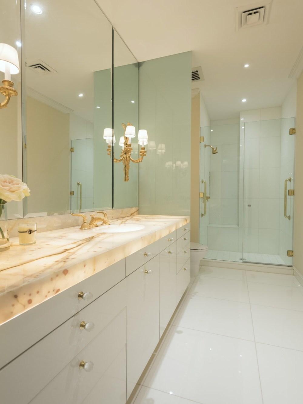 Luxury NYC Real Estate Michele Llewelyn9.jpg