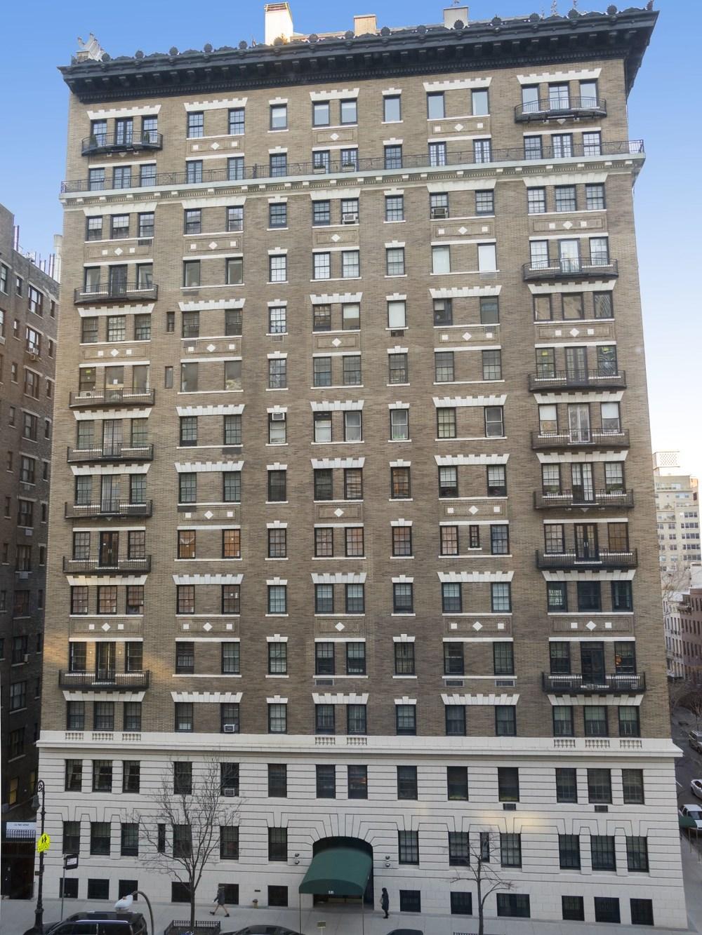 Luxury NYC Real Estate Michele Llewelyn8.jpg