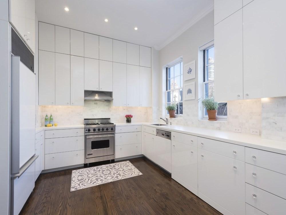 Luxury NYC Real Estate Michele Llewelyn10.jpg