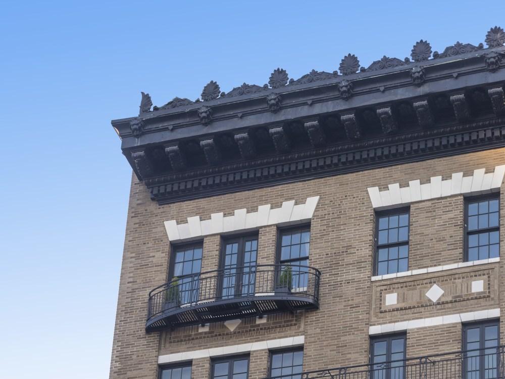 Luxury NYC Real Estate Michele Llewelyn11.jpg