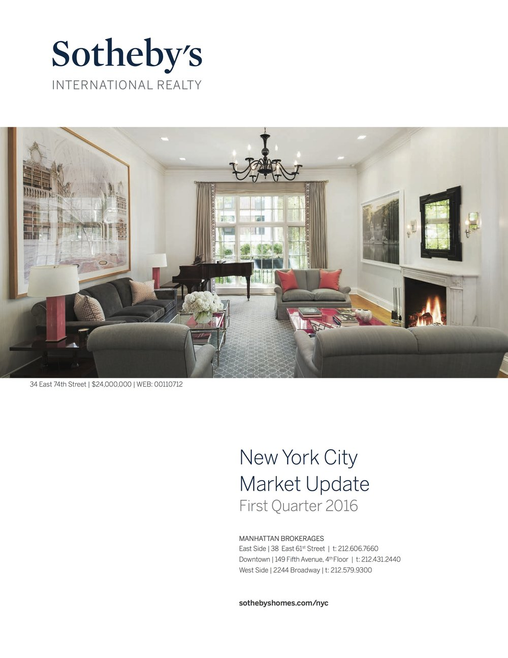 SothebysInternationalRealty_Manhattan_MarketReport_2016_Q1_1.jpg