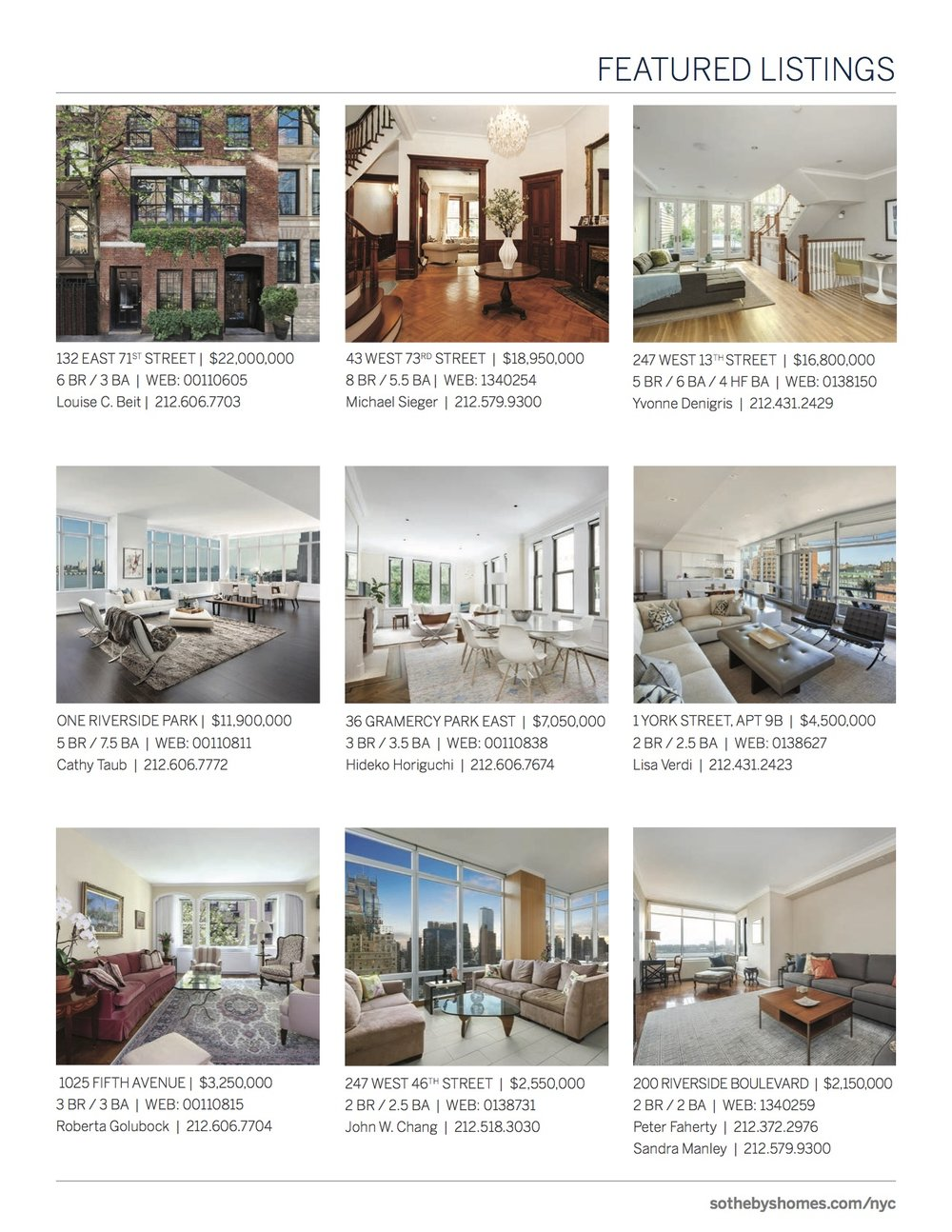 SothebysInternationalRealty_Manhattan_MarketReport_2016_Q2_9.jpg