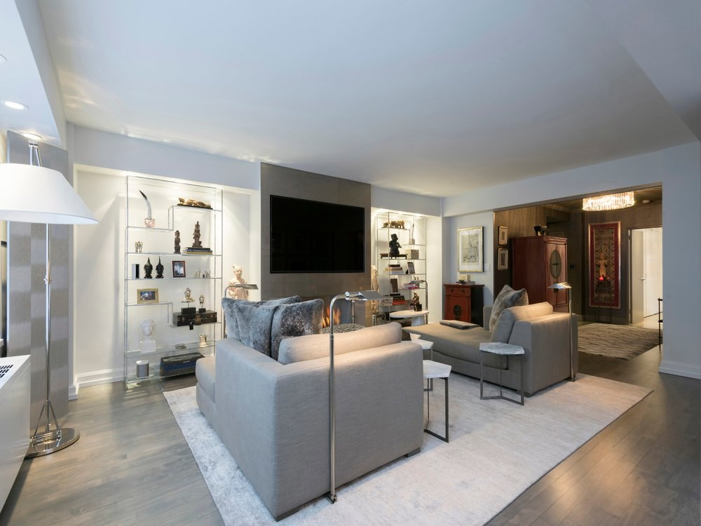 Luxury Apartment NYC_ 200 East 57th8.jpg