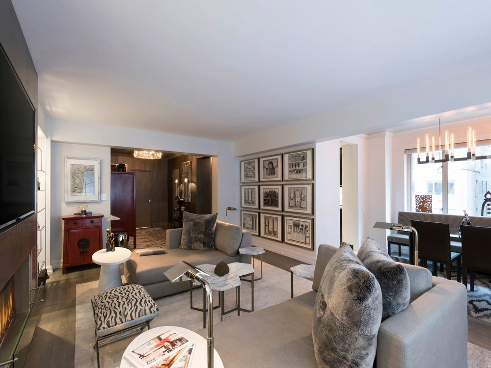 Luxury Apartment NYC_ 200 East 57th11.jpg