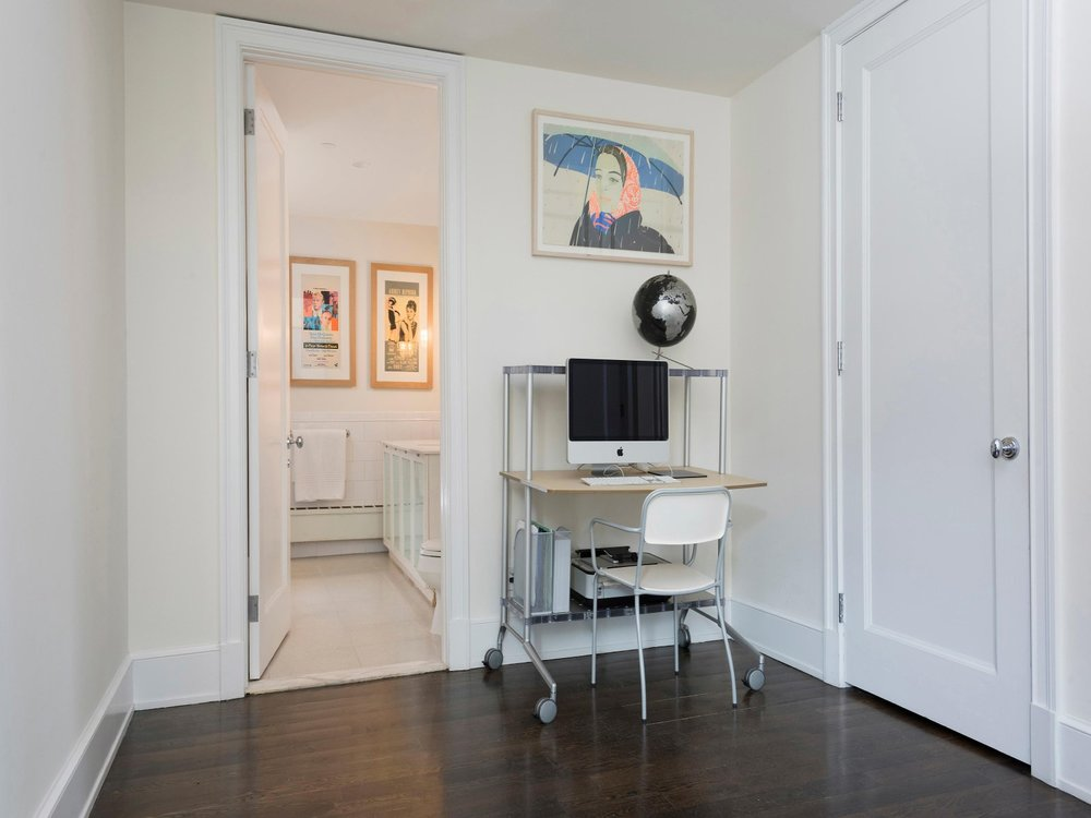 Luxury Apartment NYC_ 161 Grand Street2.jpg