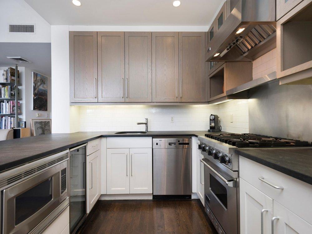 Luxury Apartment NYC_ 161 Grand Street1.jpg