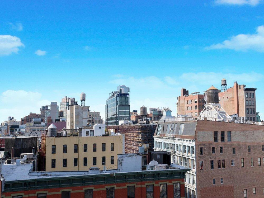 Luxury Apartment NYC_ 161 Grand Street9.jpg