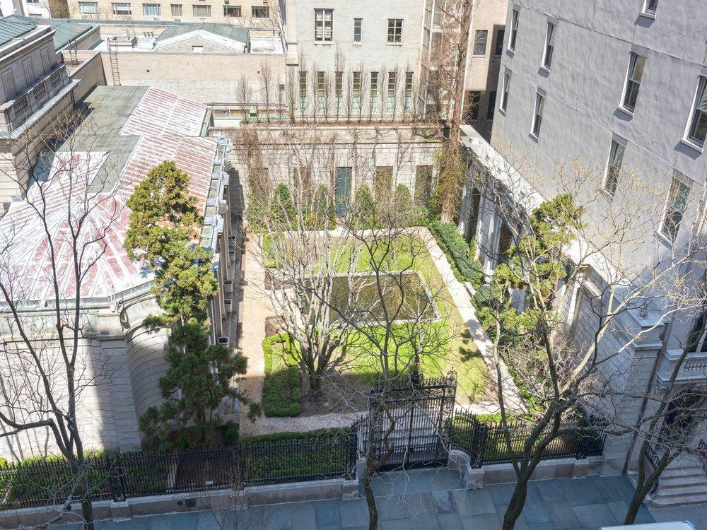 Luxury Apartment NYC_ 4 East 70th Street2.jpg