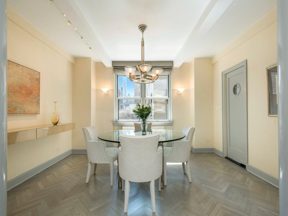Luxury Apartment NYC_ 4 East 70th Street3.jpg