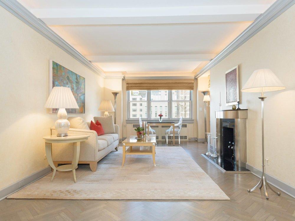 Luxury Apartment NYC_ 4 East 70th Street9.jpg