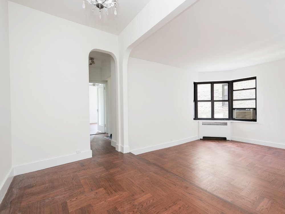 225 East 74th Street 4N_Luxury Apartment NYC6.jpg