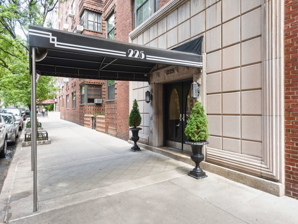 225 East 74th Street 4N_Luxury Apartment NYC5.jpg
