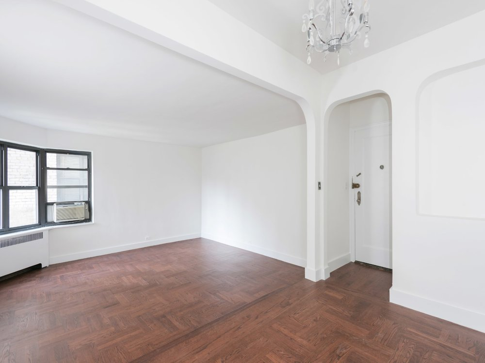 225 East 74th Street 4N_Luxury Apartment NYC7.jpg