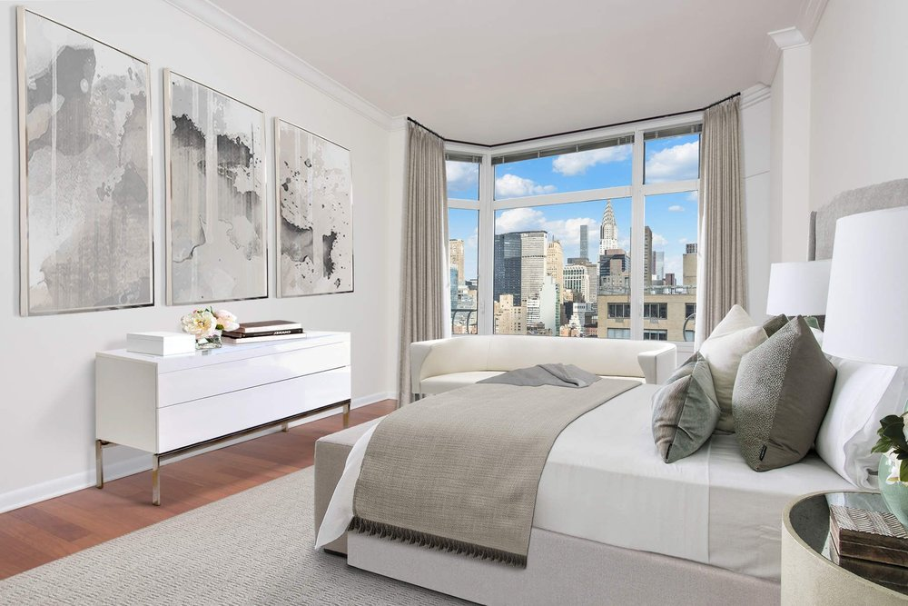 Luxury Real Estate NYC_Michele Llewelyn_200 EAST 32ND STREET APT 27D_9.jpg