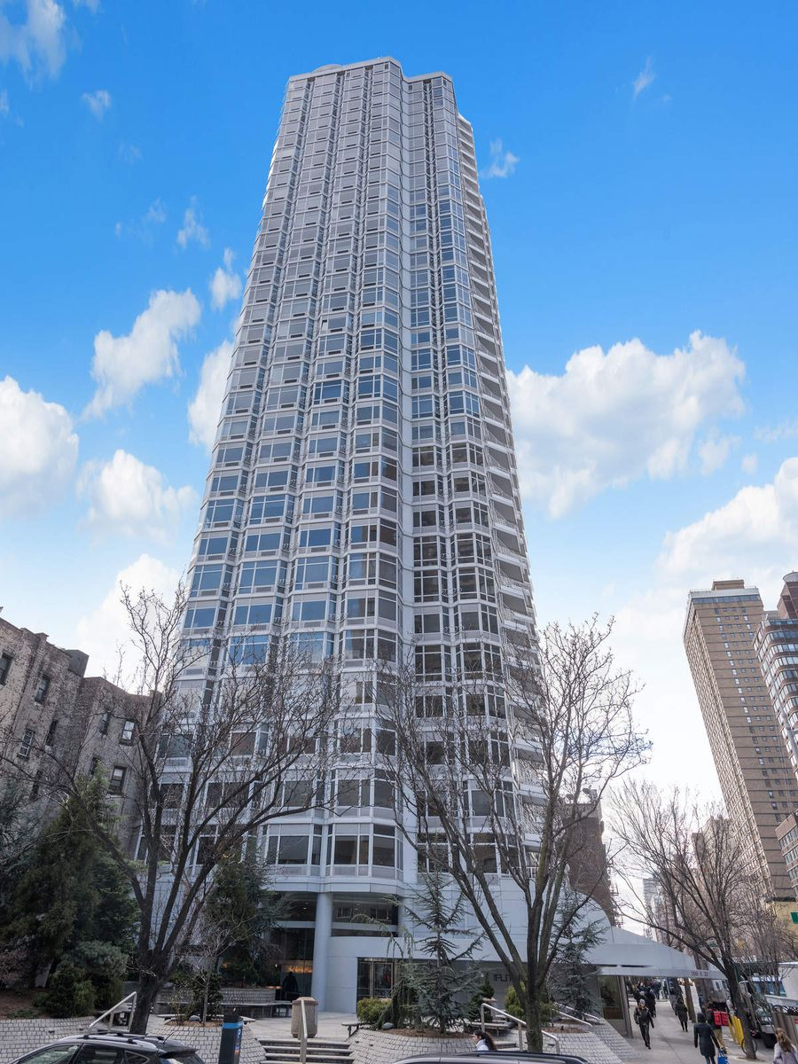 Luxury Real Estate NYC_Michele Llewelyn_200 EAST 32ND STREET APT 27D_12.jpg