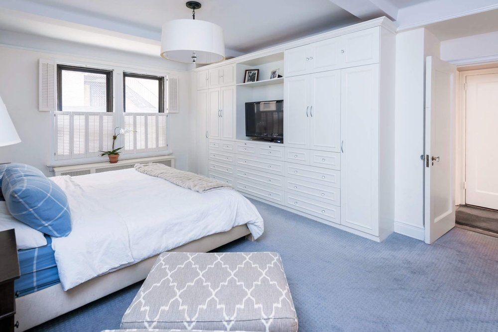 Luxury Real Estate NYC_Michele Llewelyn_70 EAST 96TH STREET APT 2D_4.jpg