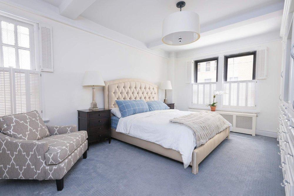 Luxury Real Estate NYC_Michele Llewelyn_70 EAST 96TH STREET APT 2D_9.jpg