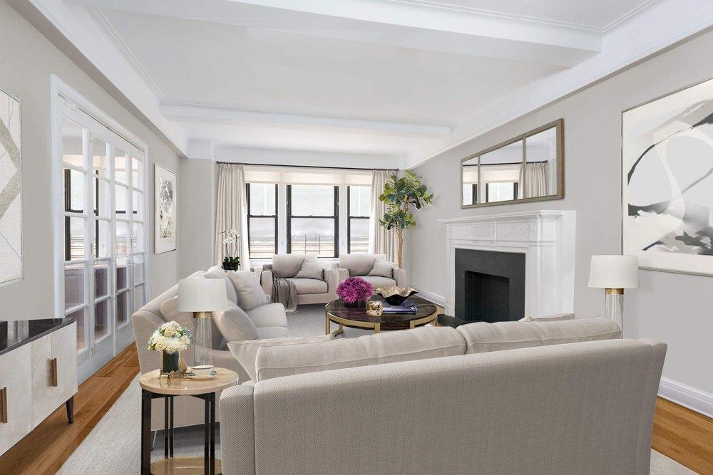 Luxury Real Estate NYC_Michele Llewelyn_70 EAST 96TH STREET APT 2D_10.jpg