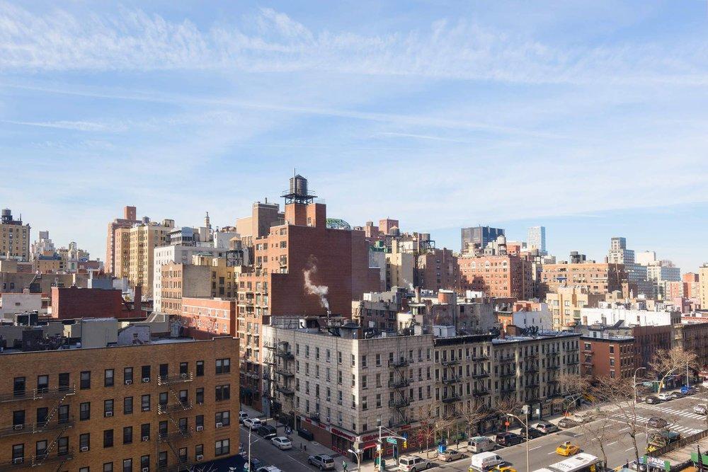 Luxury Real Estate NYC_Michele Llewelyn_200 EAST 32ND STREET APT 27D_9.jpg
