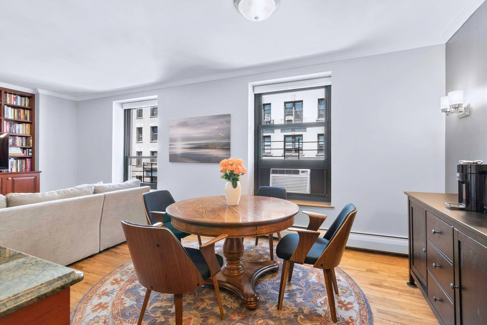 Luxury Real Estate NYC_Michele Llewelyn_305 WEST 98TH STREET 5FN_6.jpg