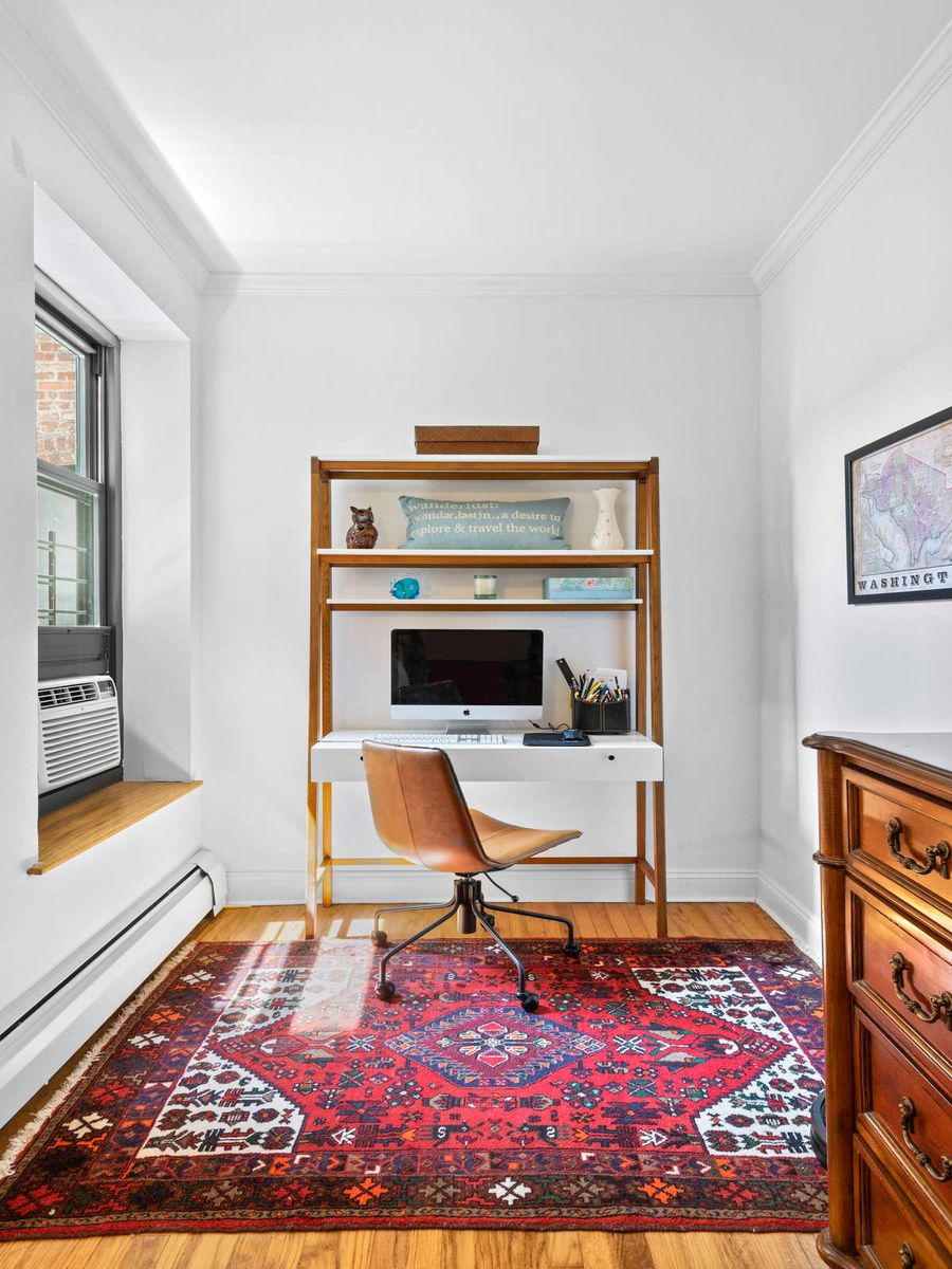 Luxury Real Estate NYC_Michele Llewelyn_305 WEST 98TH STREET 5FN_8.jpg