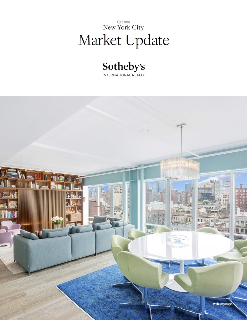 MarketUpdate_NYC_Q2_2018_1.jpg