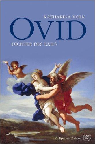 Ovid: Dichter des Exils