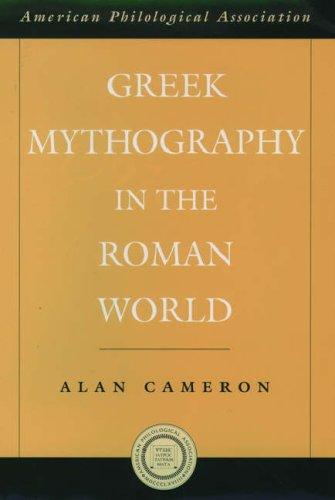 cameron_greekM.jpg
