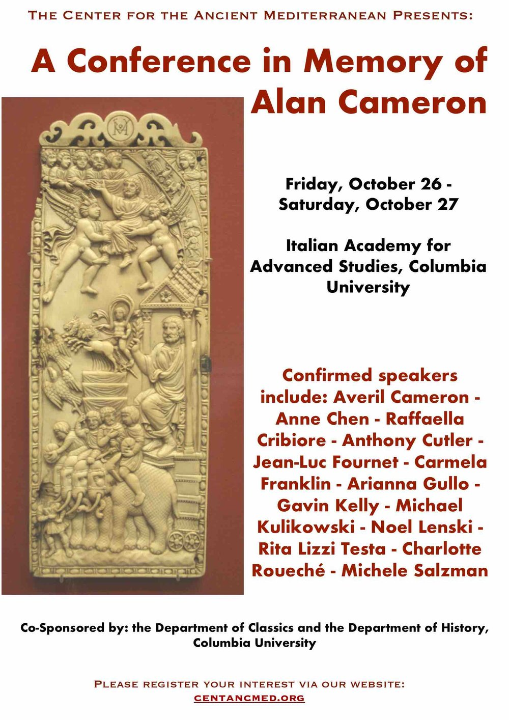 Conference in Memory of Alan Cameron_small.jpg