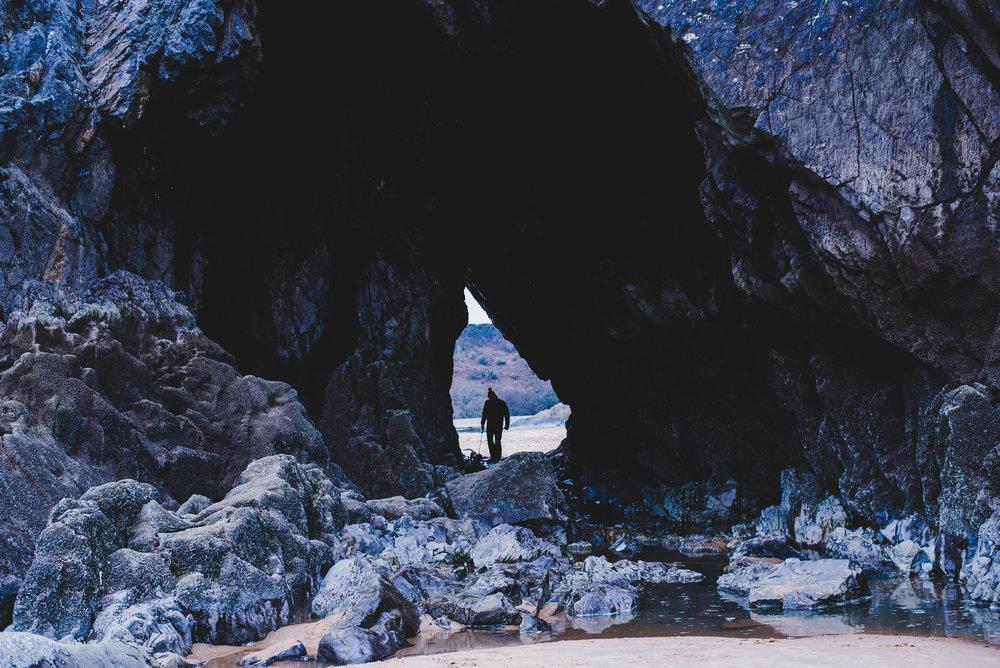 ThreeCliffs-4673.jpg