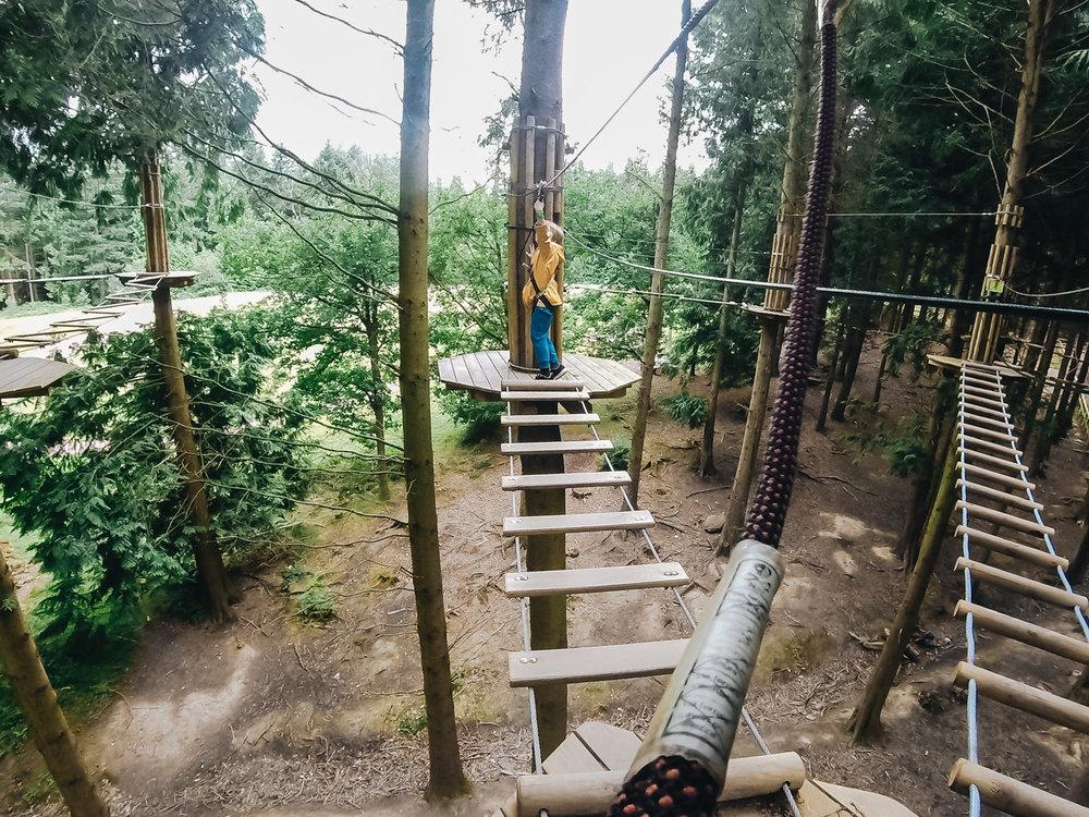 OurBeautifulAdventure-0017278-2.jpg