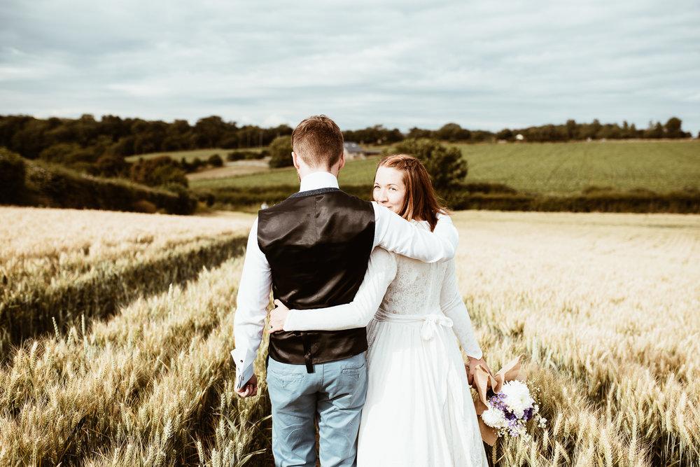 Swansea Wedding Photographer | Wedding Photography South Wales | OurBeautifuladventure-RosedewFarmWedding-websize-0031.jpg