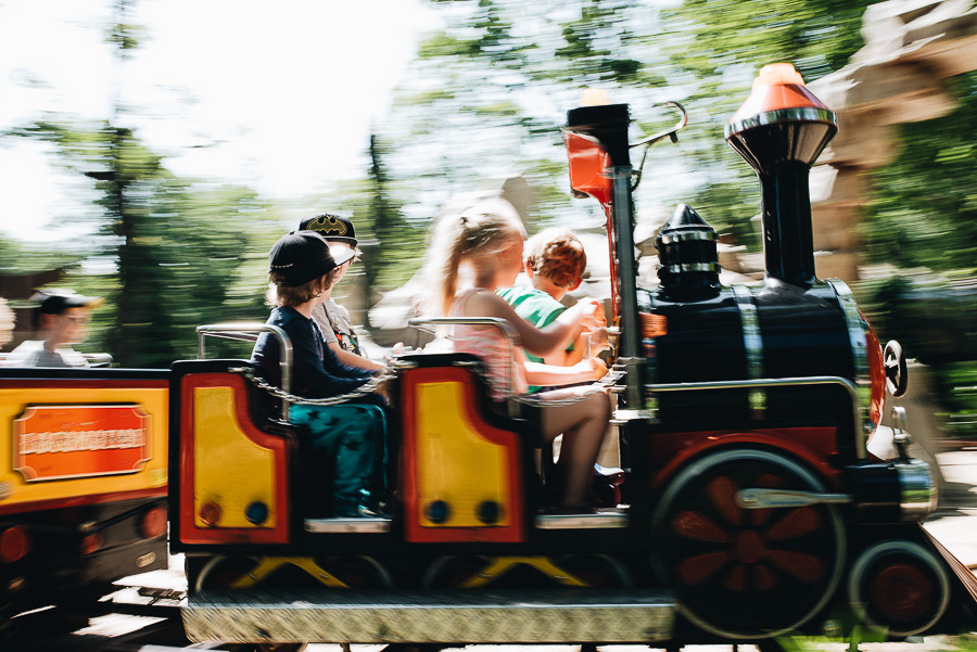 OurBeautifulAdventure-TravelBlog-Duinrell-Holland-8267.jpg