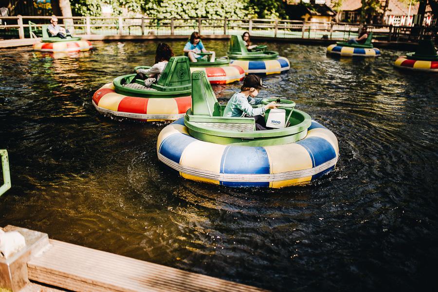 OurBeautifulAdventure-TravelBlog-Duinrell-Holland-8752.jpg