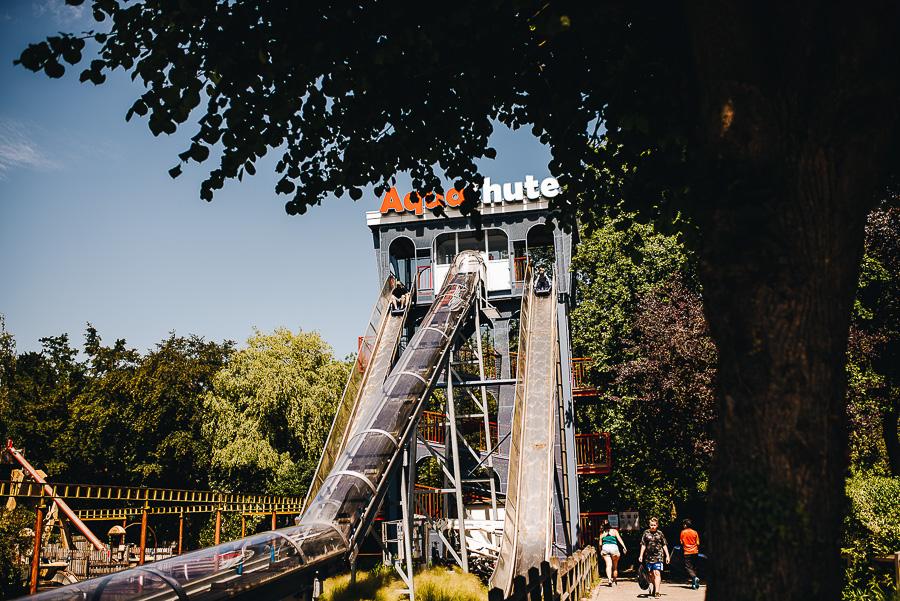OurBeautifulAdventure-TravelBlog-Duinrell-Holland-8971.jpg