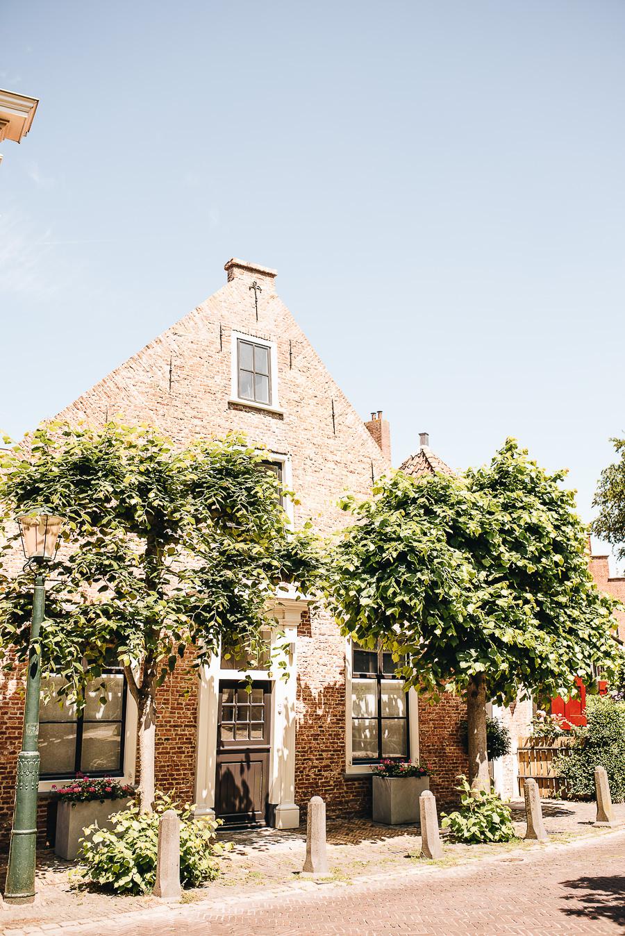 OurBeautifulAdventure-TravelBlog-Duinrell-Holland-8987.jpg