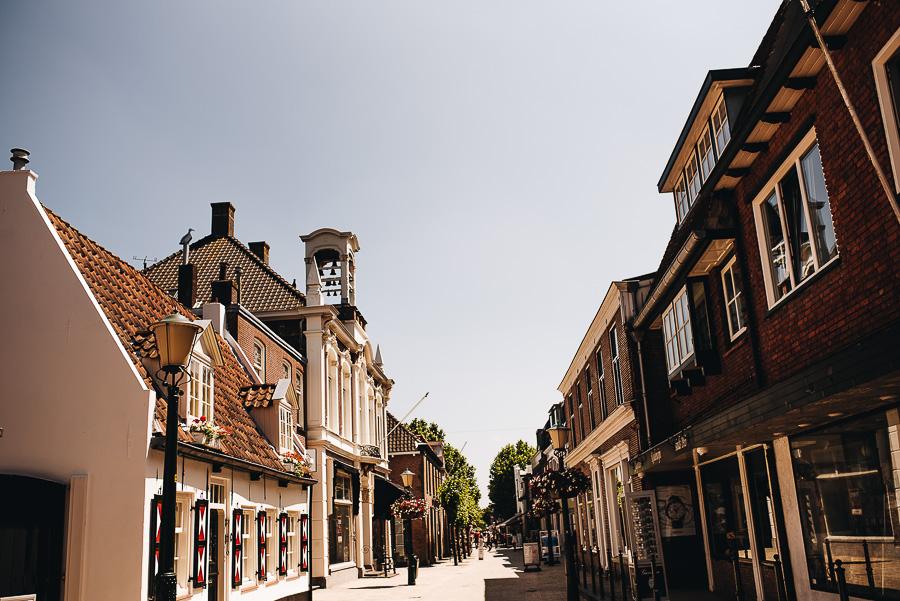 OurBeautifulAdventure-TravelBlog-Duinrell-Holland-8990.jpg