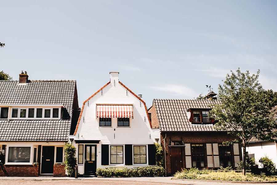 OurBeautifulAdventure-TravelBlog-Duinrell-Holland-9000.jpg