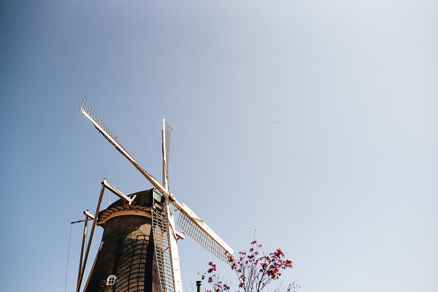 OurBeautifulAdventure-TravelBlog-Duinrell-Holland-9007.jpg
