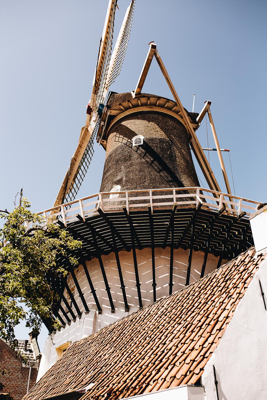 OurBeautifulAdventure-TravelBlog-Duinrell-Holland-9011.jpg