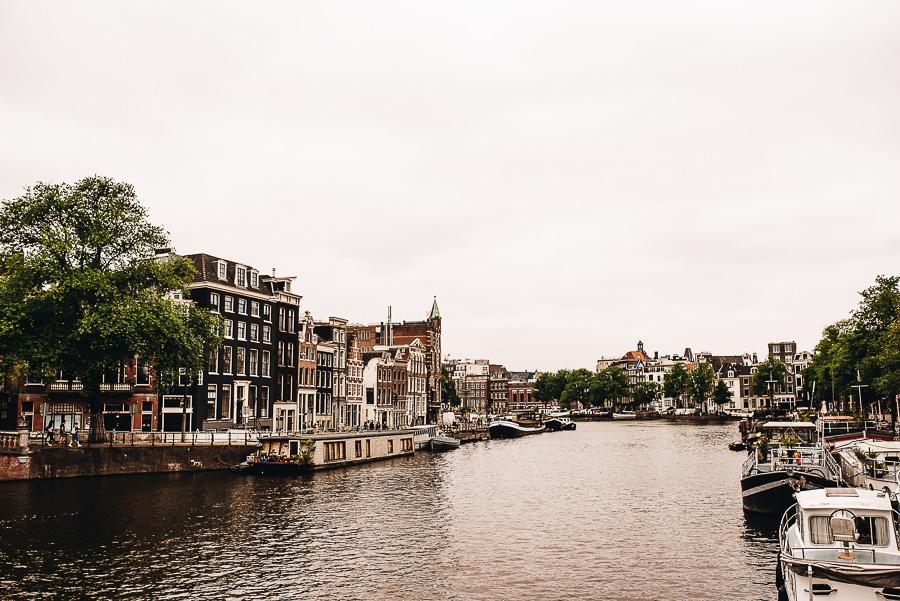 OurBeautifulAdventure-TravelBlog-Amsterdam-Holland-8642.jpg