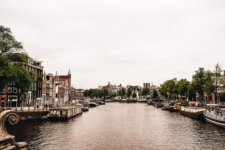 OurBeautifulAdventure-TravelBlog-Amsterdam-Holland-8643.jpg