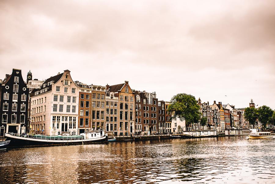 OurBeautifulAdventure-TravelBlog-Amsterdam-Holland-8647.jpg