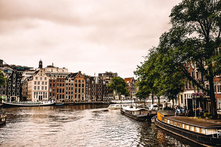 OurBeautifulAdventure-TravelBlog-Amsterdam-Holland-8648.jpg