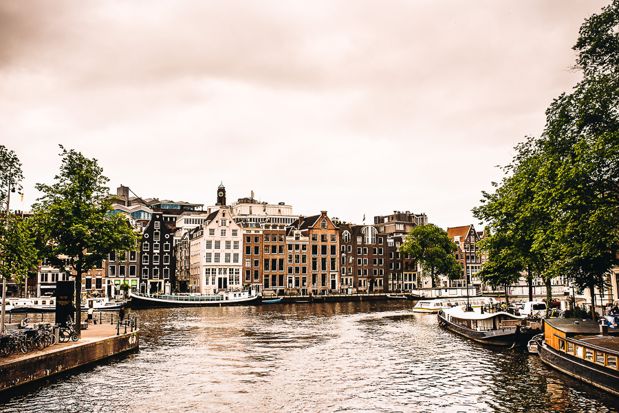 OurBeautifulAdventure-TravelBlog-Amsterdam-Holland-8649.jpg
