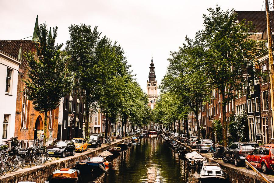 OurBeautifulAdventure-TravelBlog-Amsterdam-Holland-8656.jpg